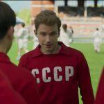 В прокат выходит «Стрельцов» — биография легендарного футболиста