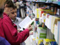 «Литература Тихоокеанской России» стартует в третий раз