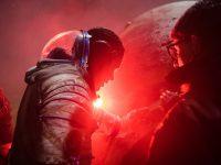 «Роскино» представит российские фильмы и сериалы в Торонто