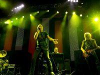 Deep Purple назвали дату единственного концерта в России