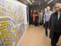 В Туле открылся филиал музея-заповедника Поленова