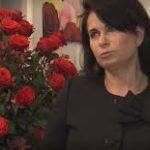 В день рождения Галины Вишневской в Центре оперного пения состоялся гала-концерт