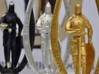 В Москве проходит Международный Славянский литературный форум «Золотой Витязь»