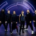 """Новый альбом группы Би-2 """"Нечетный воин 4. Часть 1"""" появился в Сети"""