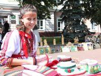 Мордовские сувениры признаны лучшими на всероссийском конкурсе
