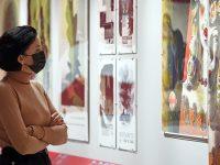 Пушкинский музей готовит «запасные» выставки