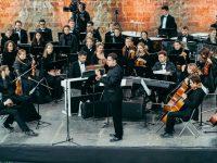 Оркестр «Таврический» представит в Ночь искусств уникальную программу