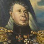 В Петербурге прошла презентация книги о мореплавателе Иване Крузенштерне