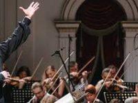 Теодор Курентзис и оркестр musicAeterna привезли в Москву программу «Дягилев плюс»