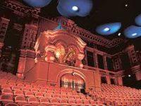 В театре «Геликон-опера» впервые представили оперу Ферруччо Бузони «Арлекин»