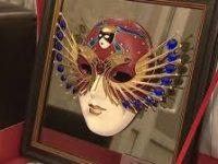 Фестиваль «Золотая маска» объявил победителей