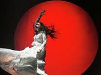 Фестиваль русских зарубежных театров собрал более миллиона просмотров
