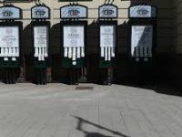 Театры получат субсидию на фоне убытков, рассказал директор «Ленкома»