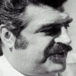 К 100-летию со дня рождения Яна Френкеля