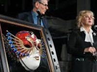 Объявлены номинанты премии «Золотая маска»