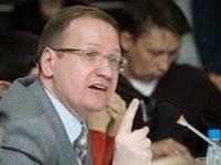 Директором МАМТ назначен Андрей Борисов, его представили труппе