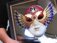 Пермский театр стал лидером «Золотой маски» в категории оперетты