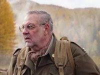 Голливудский актер Сэм Дуглас снялся в триллере Павла Костомарова «Бансу»