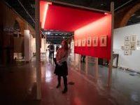 Музей Москвы показывает выставку «ВХУТЕМАС 100. Школа авангарда». Теперь онлайн