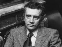 Писатель Владимир Максимов, которому сегодня исполнилось бы 90 лет, не был любимцем фортуны