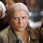 На ТВ пройдет марафон фильмов к 95-летию Нонны Мордюковой