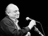 Скончался Михаил Жванецкий