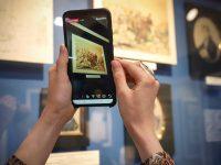 Всероссийская акция «Ночь искусств» проходит онлайн: куда «сходить»