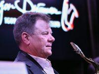 Форум-фест Jazz Across Borders объединит звезд из России, Европы и США