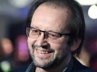 Андрей Кравчук возглавит жюри кинофестиваля «Виват кино России!»