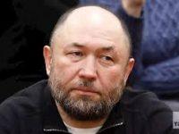 Бекмамбетов ставит в Театре Наций свой первый спектакль «Ходжа Насреддин»