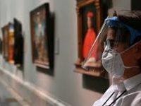 Музеи в Подмосковье будут открыты для посетителей на новогодние каникулы