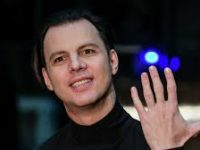 Теодор Курентзис, musicAeterna и Sony выпустили проект «Фрагменты»