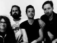 The Killers поделились обновленным треком «C'est La Vie»