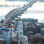 Саратовские театры и музеи возобновляют работу, приостановленную с марта