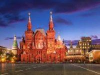 В России готовятся возобновить школьные экскурсии в музеи