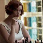 """Глава FIDE Дворкович оценил сериал про шахматы """"Ход королевы"""""""