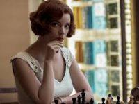Глава FIDE Дворкович оценил сериал про шахматы «Ход королевы»