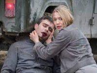 В Голливуде снимут ремейк российского фильма «Спутник»