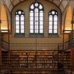 """В Нидерландах появился самый """"зеленый"""" музей в мире"""