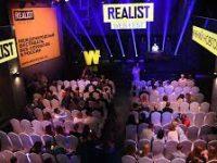 Международный фестиваль веб-сериалов Realist Web Fest открыл прием заявок