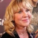Путин и Мишустин поздравили актрису Елену Яковлеву с юбилеем