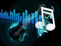 Факты о музыке, которых вы могли не знать