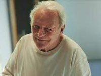 В прокат вышел «Отец» c Энтони Хопкинсом, один из лучших фильмов «Оскара»