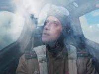 Стало известно, какой фильм откроет Московский кинофестиваль