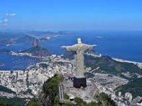 В Бразилии появится статуя Христа выше предыдущей