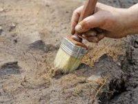 Археологи нашли на юге Израиля базилику возрастом две тысячи лет