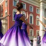 В Москве открылся ХV Международный театральный фестиваль имени Чехова