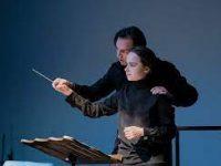 Дягилевский фестиваль в Перми откроется симфонией «Зима священная»