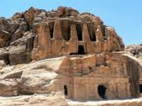 В Турции ученые обнаружили сразу 11 древних чудес