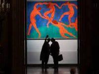 Попова считает посещение музеев и театров безопасным